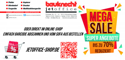 Sale Jetoffice-shop