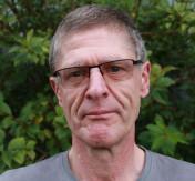 Rolf Elsaesser