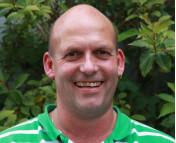 Torsten Grill