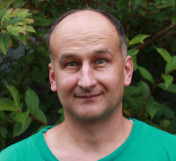 Uwe Gwinner