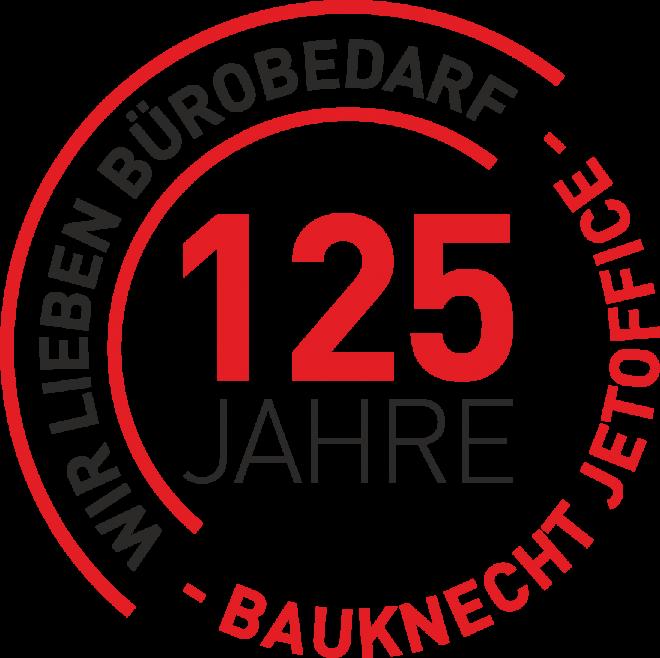 125 Jahre Bauknecht Jetoffice
